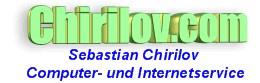 Chirilov.com
